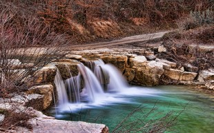 dragonja_river_by_alyo-d36hklr