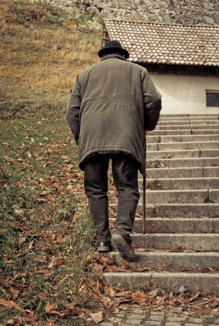 man_walking_to_church_by_alyo-d39r0q7